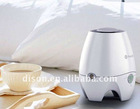 Portable Anion Air Purifier