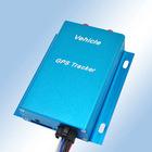 GPS tracker for car team LDW-TKV118