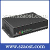 4channel IP Video Server AST-5804D-WS