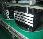 6 lan ports Firewall device