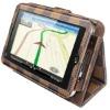 "5""capacitance screen Android2.3 phone MTK6573 3G Phone A8500+with WIFI Google Map IGO GPS DaPeng Smart Phones"