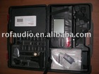 Car diagnostic tools lauch x431 scanner