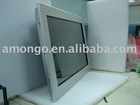 "24""industrial touch panel PC"