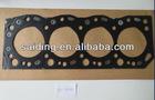 Auto/Car Cylinder Head Gasket for Hiace 2L OEM 111115-54080