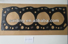Auto/Car Cylinder Head Gasket for Hiace 2L OEM 111115-54080
