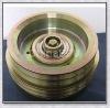 DLF190-2 Auto A/C parts - magnetic clutch