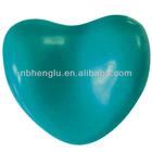 Polyurethane pillow for bath/ablutionary pillow/soft pu pillow
