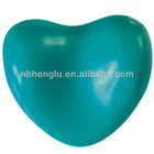 Polyurethane pillow for bath/ablutionary pillow/soft pu pillow