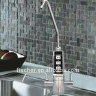 under sink water ionizer,High Quality water ionizer (CE ETL,F
