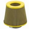 Air Filter (LG-F04Y)