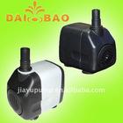 air-conditioning pump DB-1000