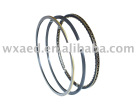 MITSUBISHI 6G72 PISTON RING