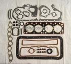 Full engine repair kit, rebuilt gasket kits
