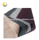 polyester rayon knitted fabric for sportswear