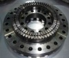 CNC Machining Parts (Stainless Steel Parts)