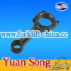 Nissan Forklift Parts TD27 Connecting Rod (12100-43G01)