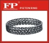 200D Benz piston ring