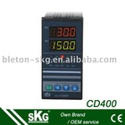 AT908 CD series temperature controller