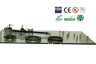 well designed and professional gas stove igniting assembly