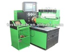 CRS300 common rail system tester