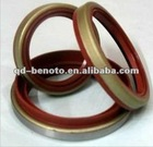 Rubber Oil Seal for Auto engine