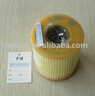 Oil filter OE NO.L337/1109.X3
