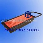 PP Air Filter Cartridge 17220-PWA-003