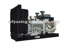 Weifang Yuxing QSM11-G2/292KW cummins diesel engine