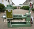 2011 mingyang brand best selling soybean oil press machine