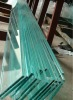 10mm tempered glass AS/NZS2208:1996
