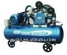 Industrial air compressor W-0.6/10-G