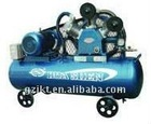 Industrial air compressor W-0.6/10-G