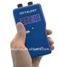 JAY-120 LCD display oxygen analyzer