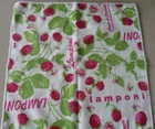 Promotional Home Use Print Towel