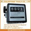 Mechanical oil station fuel dispenser flow meter,fuel dispenser parts