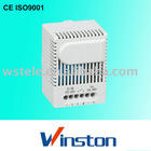 24VDC+48VDC SM 010 Electronic relay thermostat