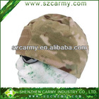 military fleece watch cap with velcro, military winter cap, winter hat