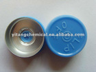 20mm flip off seals for antibiotics,injection,cosmetic packing