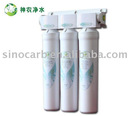 drinking water filter system(SN/D-L)