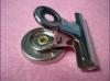 metal clip, convenient magnetic clip magnetic clip