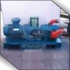 Unloading Pump