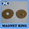 round magnets with holes,neodymium magnet