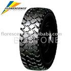 OTR tire 23.5-25