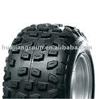 HJ-003 ATV tire