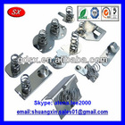 battery plate,battery plates,battery contact plate