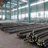 Quality Round Steel Rod