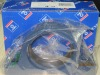 skf/nsk pillow block bearing