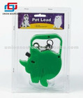 New styles pet lead/Pet products