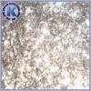 use for paint aluminium paste