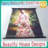 Beautiful House Designs